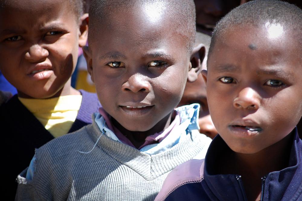 Africa (18 of 37).jpg