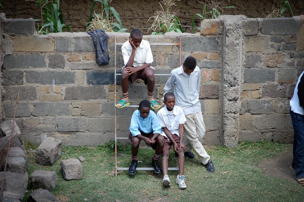 Africa (10 of 37).jpg