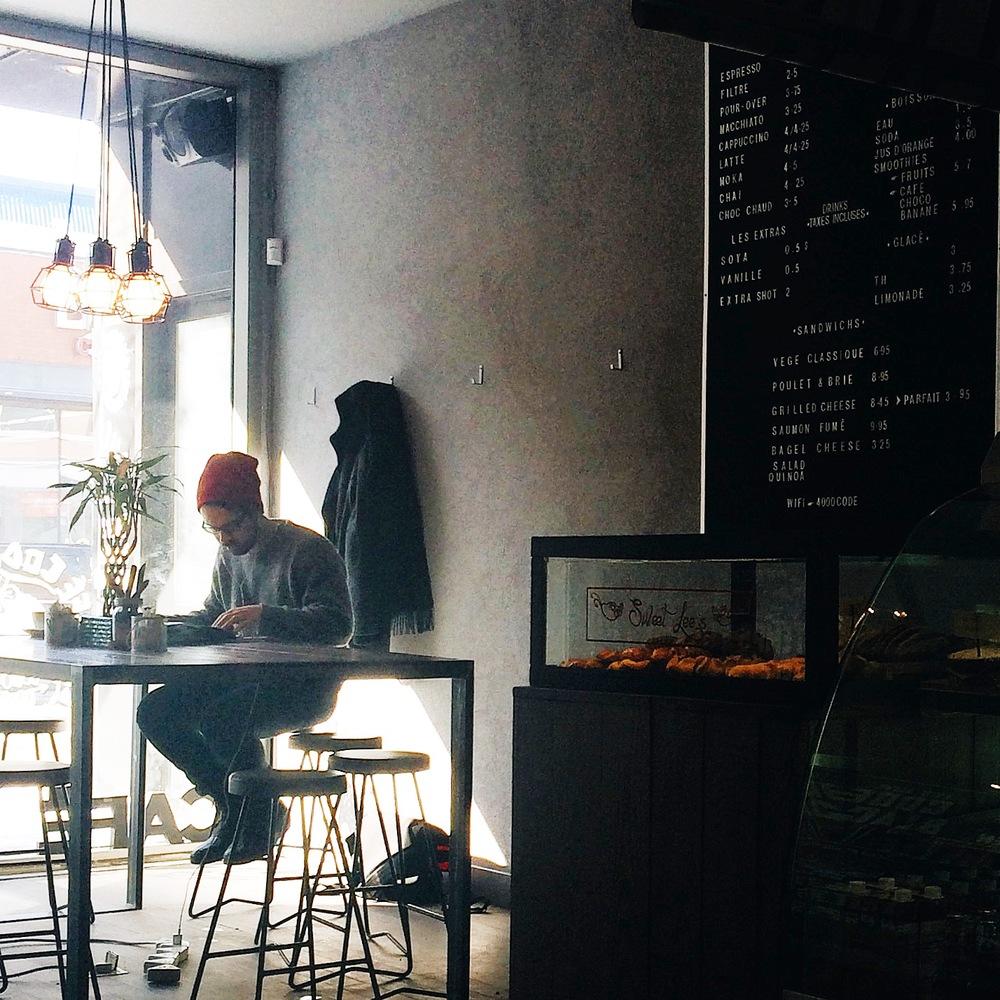cafecodeblack
