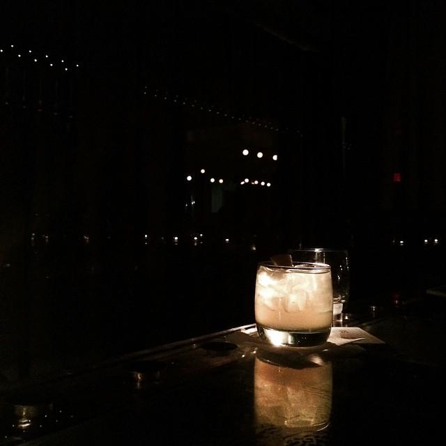 biginjapanwhiskeybar