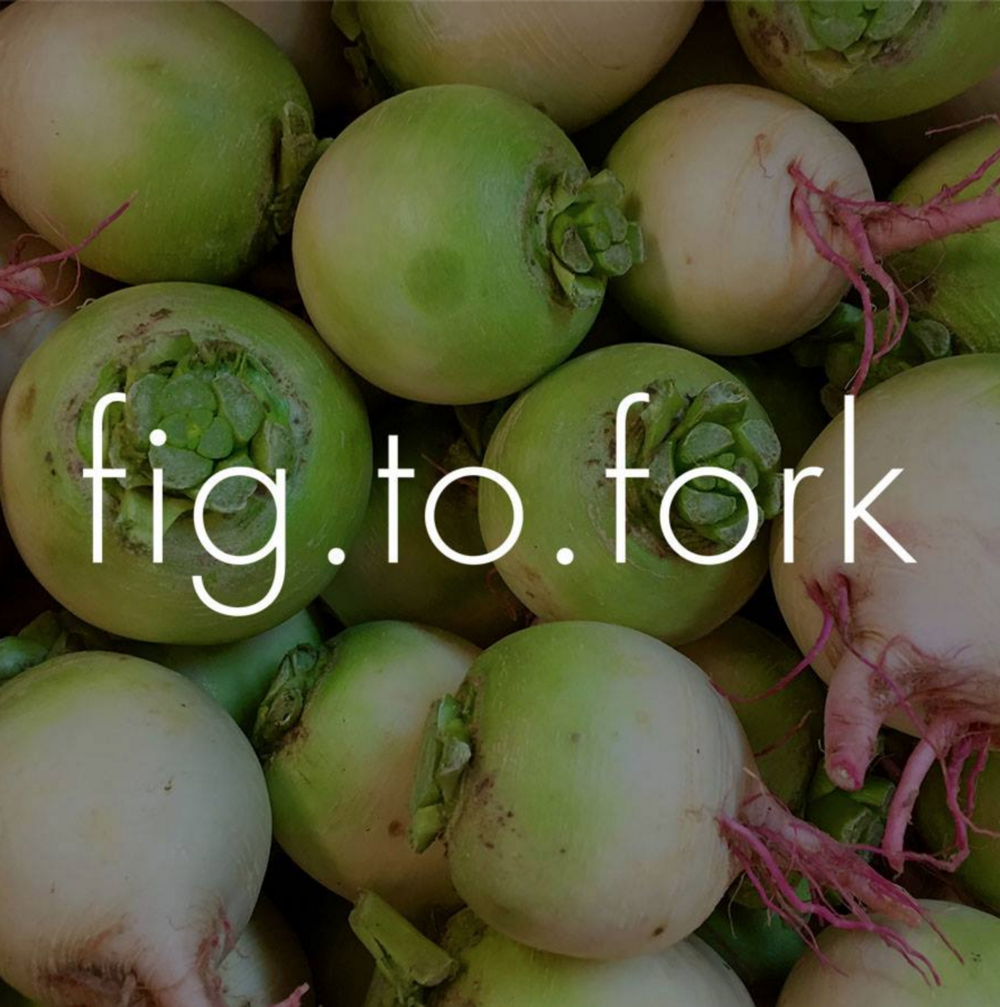 Fig to Fork Meet the Chefs