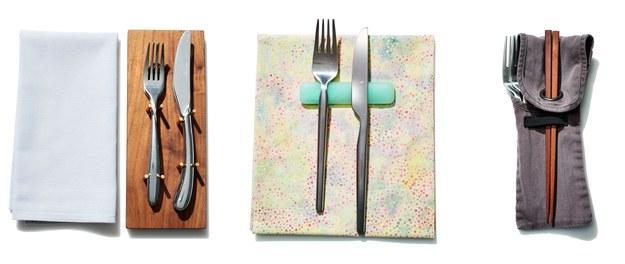 Bon Appétit 23 Coolest Restaurant Trends