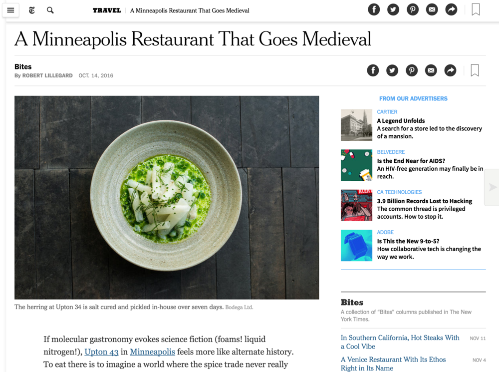 upton43_bodegaltd_nytimes