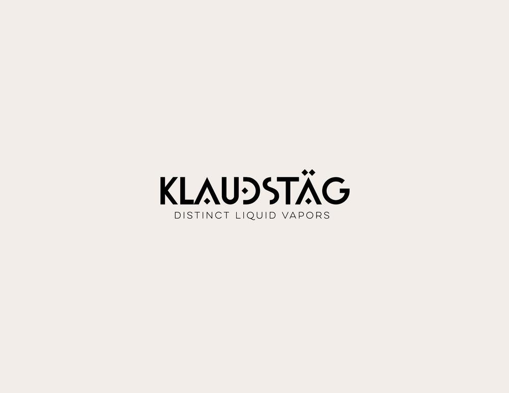 KLAUD_01.jpg