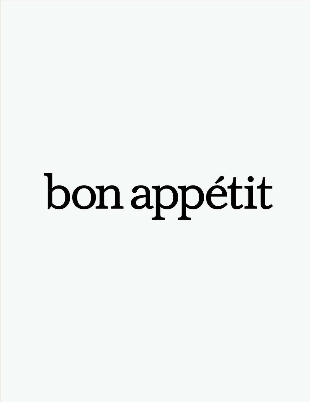 BODEGA_BONAPP.jpg