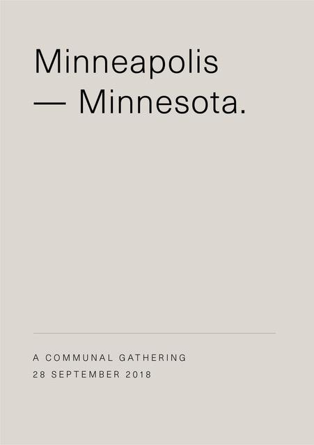 Sobremesa_Minneapolis.jpeg