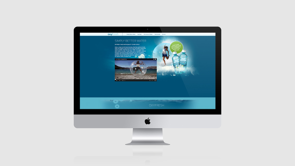 iMac-2012-big.jpg