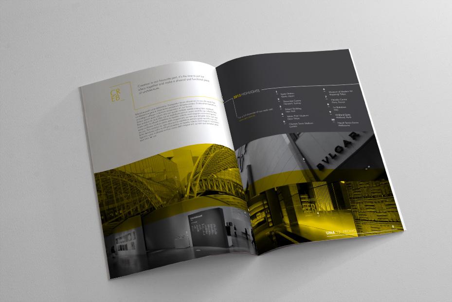 Brochure_mockup_A4_inside.jpg