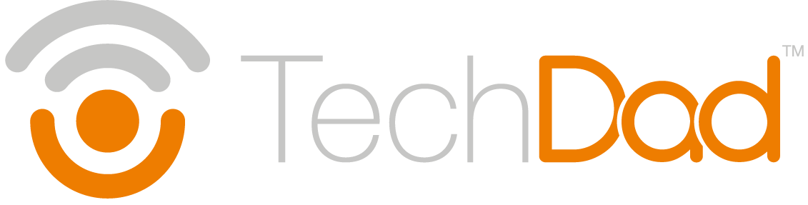 TechDad: NYC Tech Support - NYC IT Support