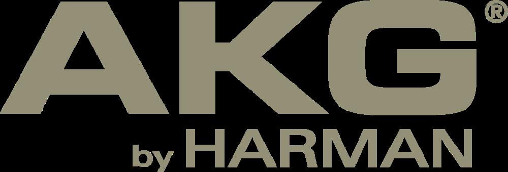 akg-logo.png