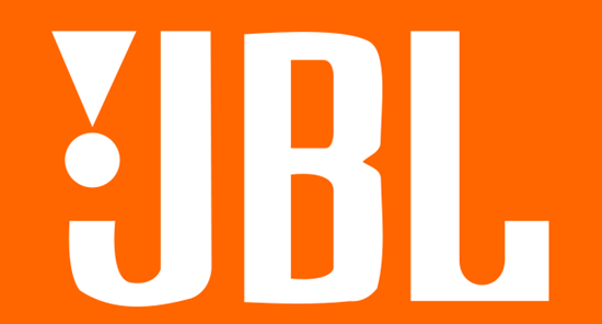 JBL-Logo-2_thumb4.png