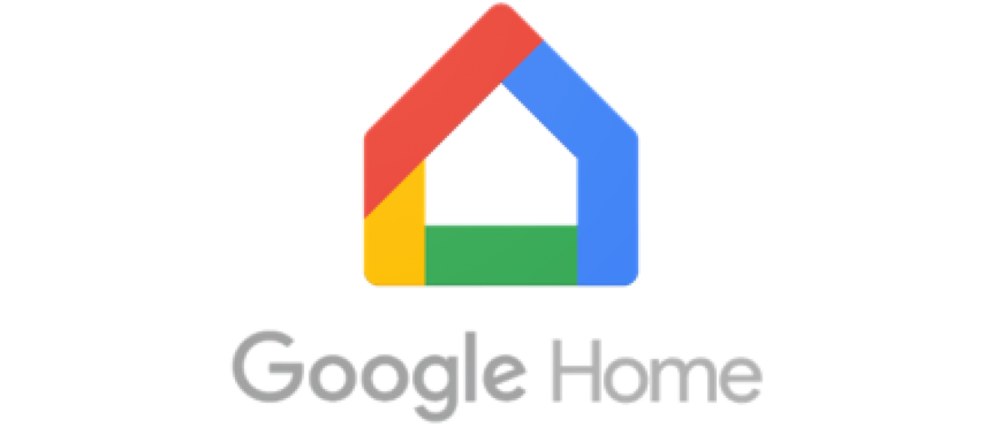 google_home2-1200x514.png
