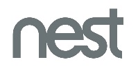 Nest Website Logo.jpg