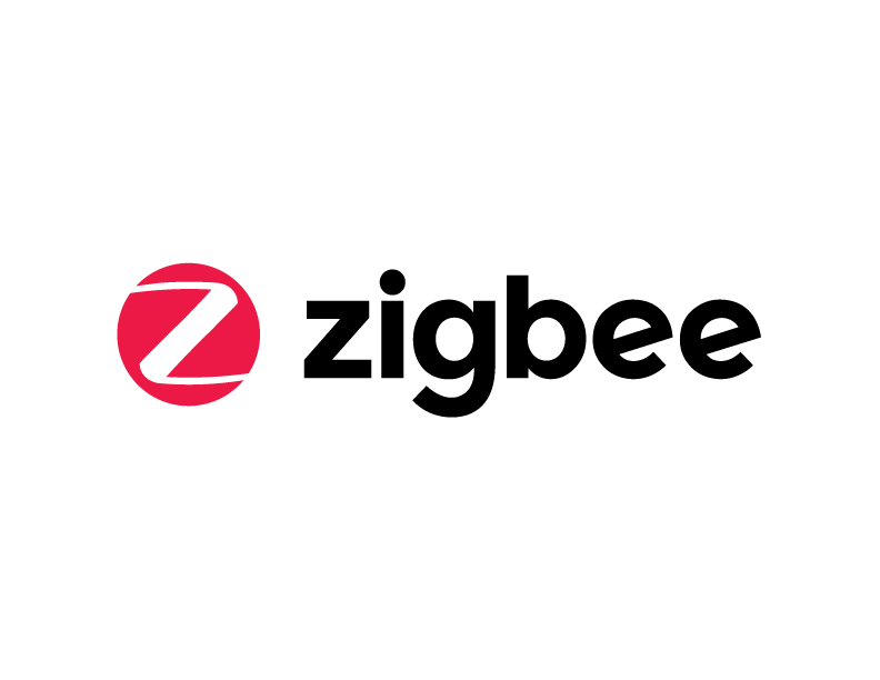 zigbee_LOGO_WO_OFFICIAL.jpg