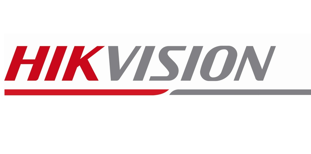 hikvision-logo.jpeg