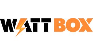 WattBox-1.jpg