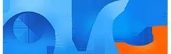 ovrc-logo-250x80.png