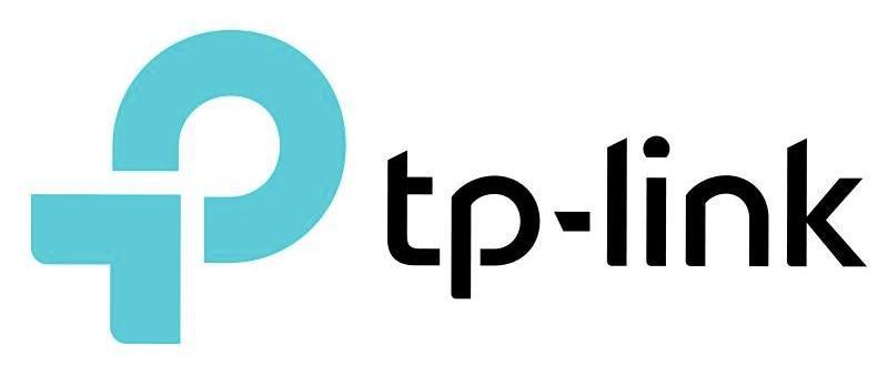 tp_link_logo.png