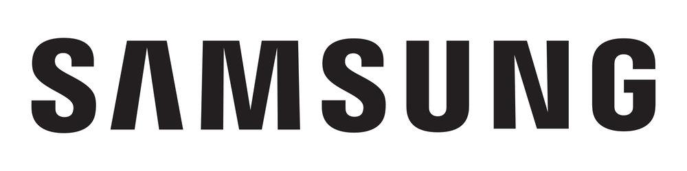 samsung_lettermark_black.jpg