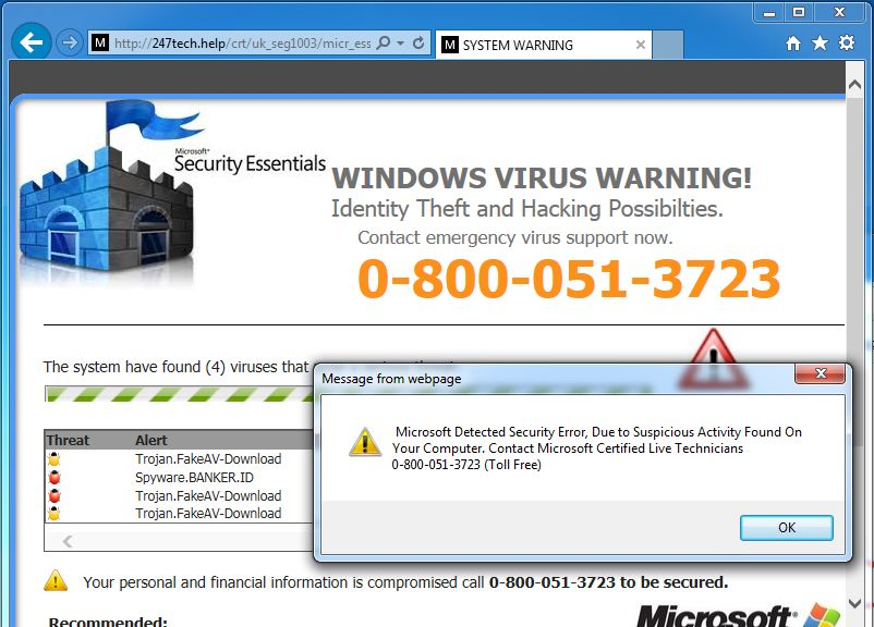 windows virus warning.png