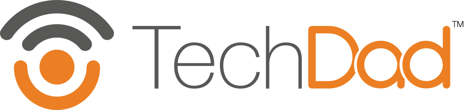 TechDad - IT Services NYC : Tech Support NYC