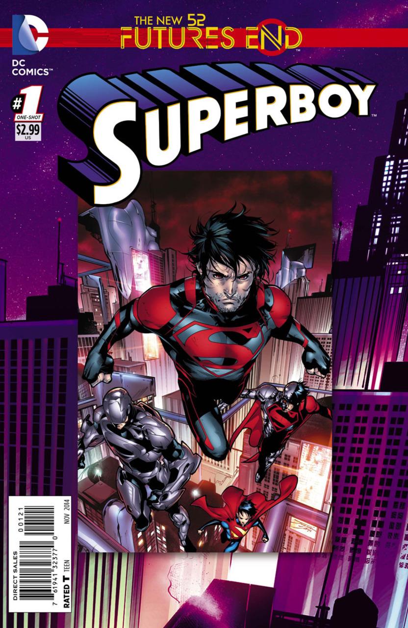 4087305-superboy.jpg