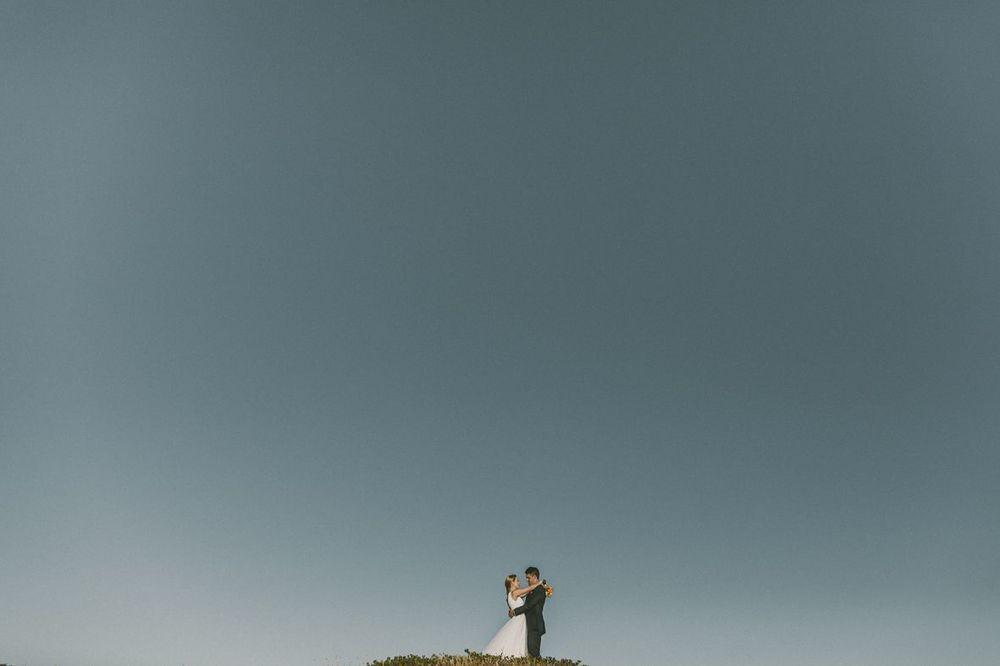 Alana + Scott_381.jpg