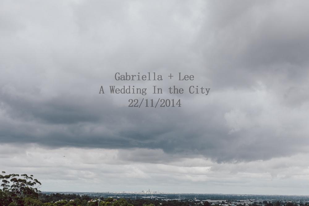 Gabrielle + Lee_001 copy.jpg