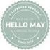 Hello May .jpg