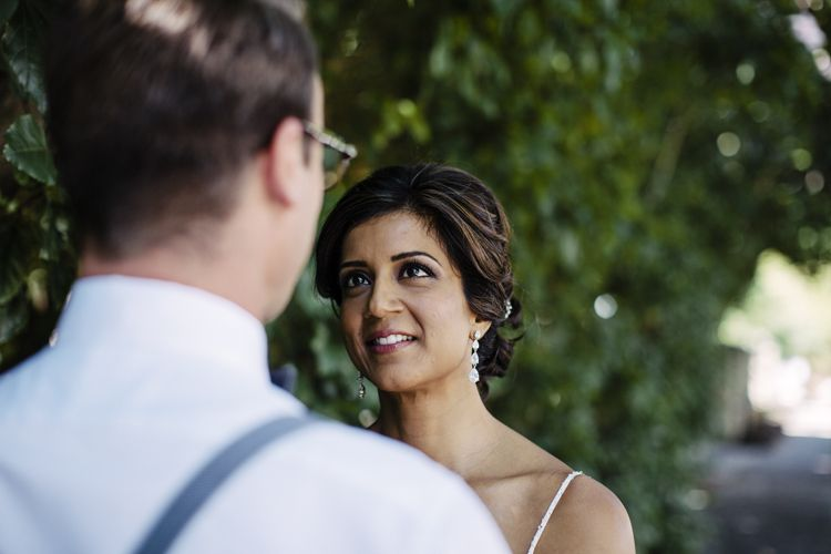 Bridgitte + Damien_Cottesloe wedding022.jpg
