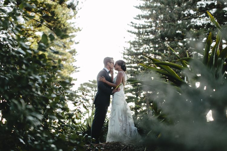 Bridgitte + Damien_Cottesloe wedding062.jpg