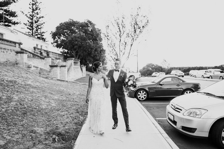 Bridgitte + Damien_Cottesloe wedding075.jpg