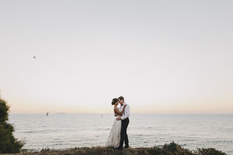 Bridgitte + Damien_Cottesloe wedding080.jpg