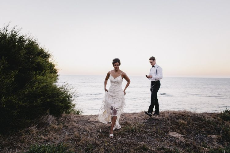 Bridgitte + Damien_Cottesloe wedding082.jpg