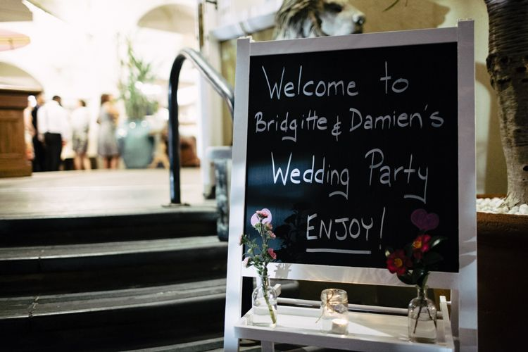 Bridgitte + Damien_Cottesloe wedding101.jpg
