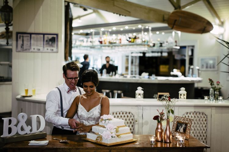 Bridgitte + Damien_Cottesloe wedding112.jpg