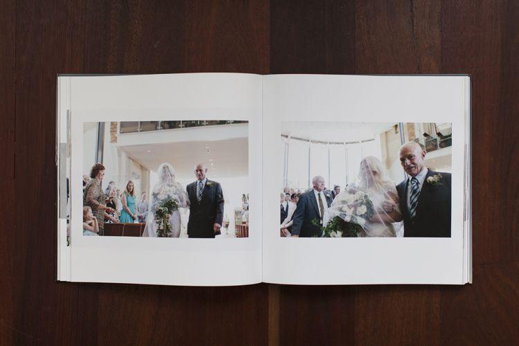 Wedding Coffee Table book_04.jpg