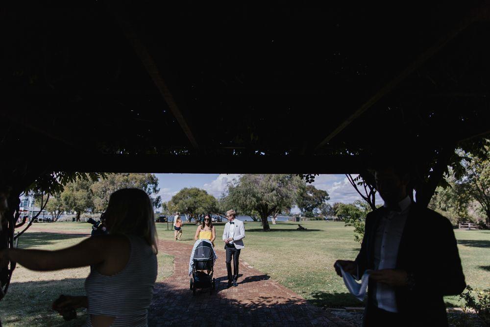 Vic + Adam_Wedding Day_197.jpg