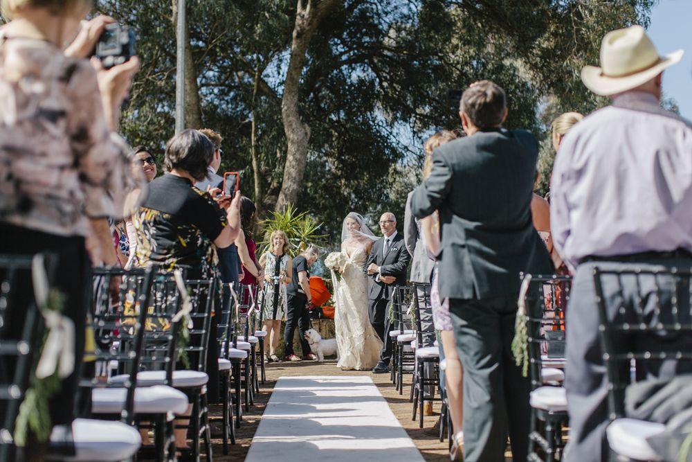 Vic + Adam_Wedding Day_241.jpg