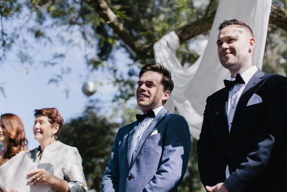 Vic + Adam_Wedding Day_250.jpg
