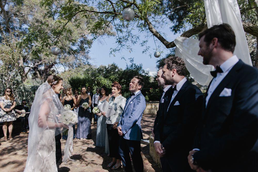 Vic + Adam_Wedding Day_260.jpg