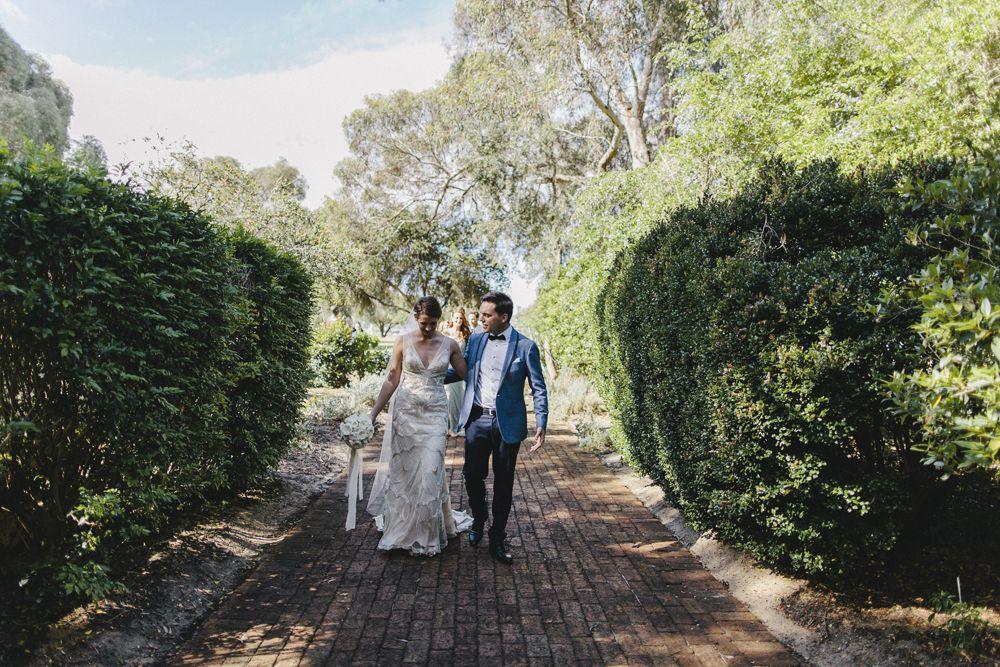 Vic + Adam_Wedding Day_392.jpg