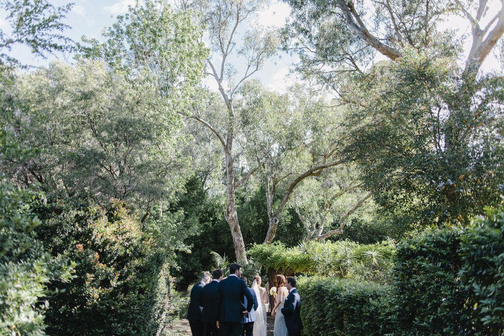 Vic + Adam_Wedding Day_404.jpg