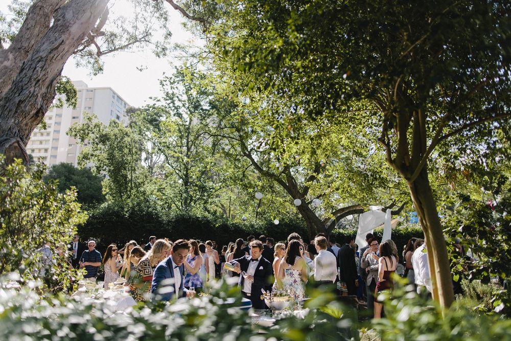 Vic + Adam_Wedding Day_441.jpg