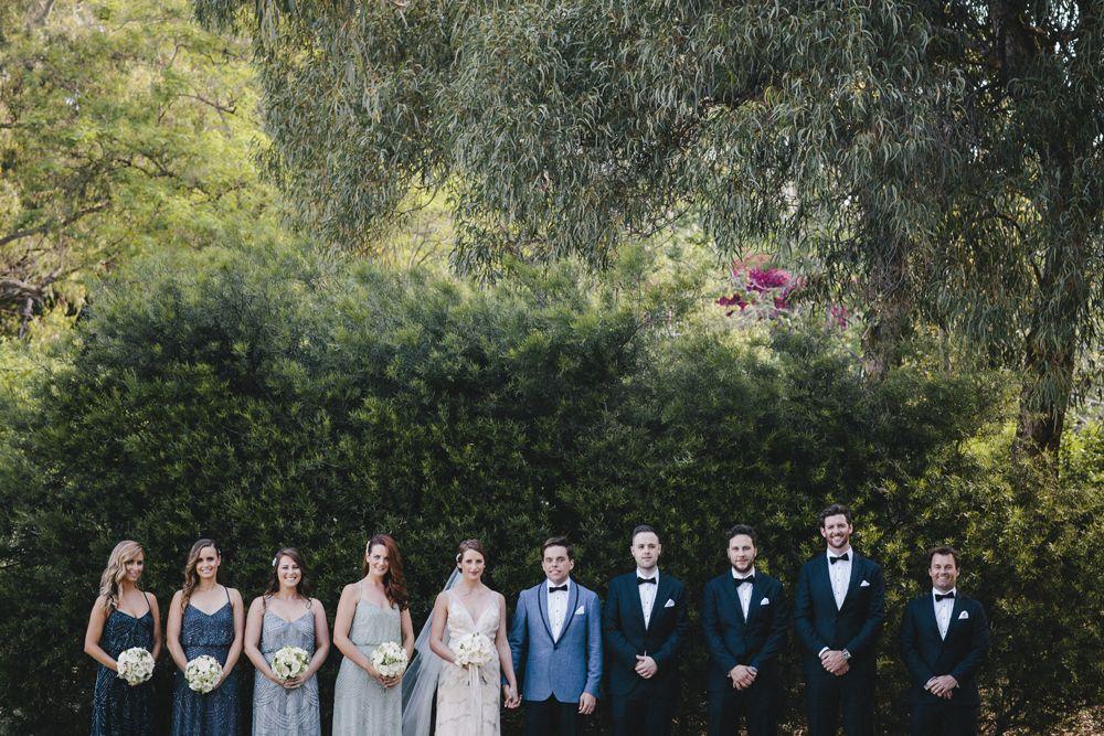 Vic + Adam_Wedding Day_461.jpg