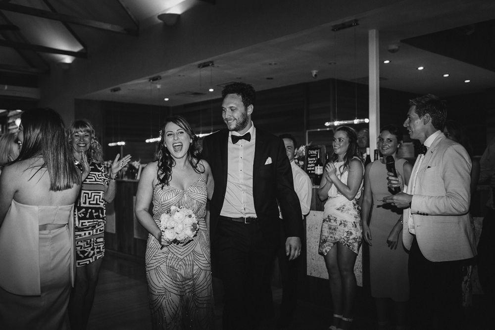 VIC + ADAM_WEDDING DAY_741_1.jpg