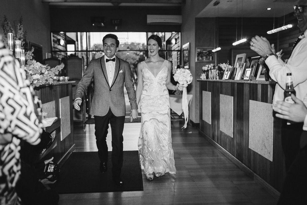VIC + ADAM_WEDDING DAY_764_1.jpg