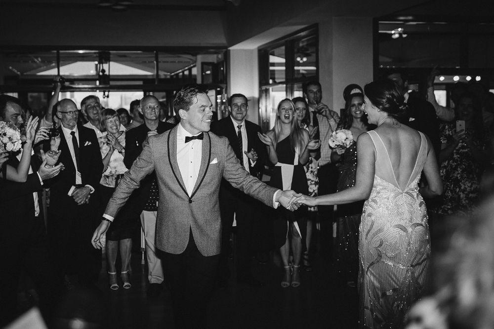 VIC + ADAM_WEDDING DAY_766_1.jpg