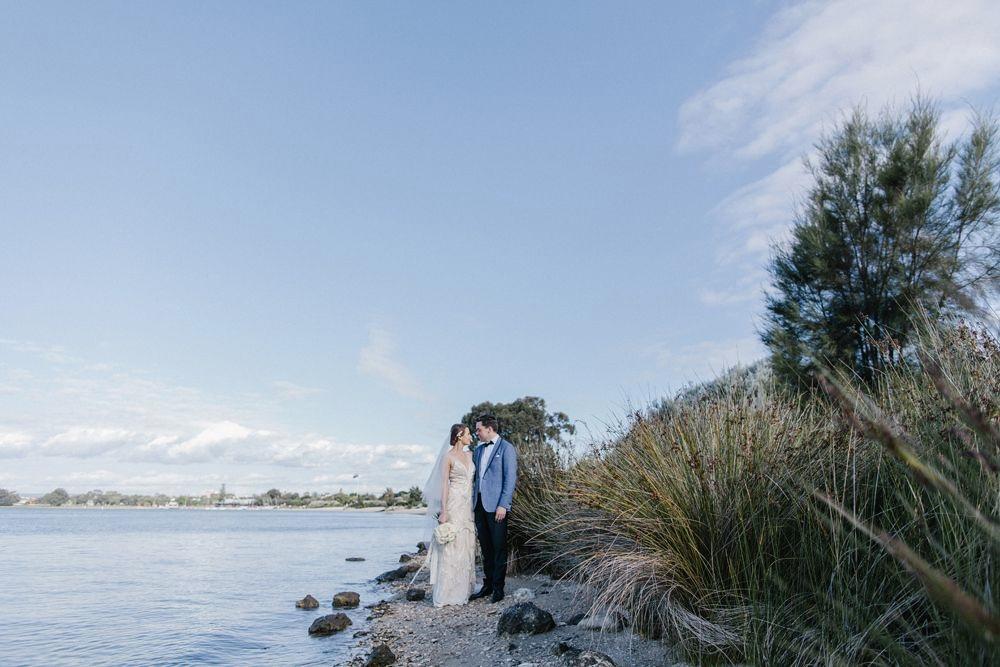 Vic + Adam_Wedding Day_516.jpg
