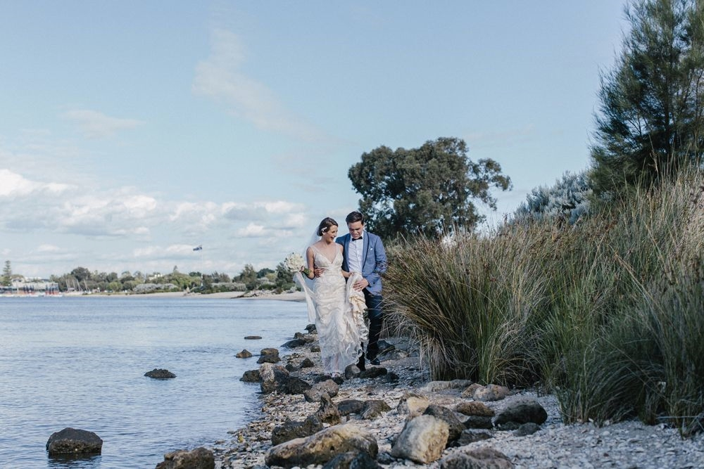 Vic + Adam_Wedding Day_521.jpg